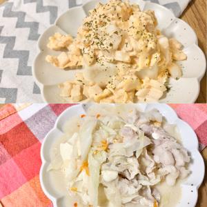 """ダイエットの味方!電子レンジで作る""""豆腐""""が主役のレシピならお腹いっぱい食べても罪悪感なし!"""