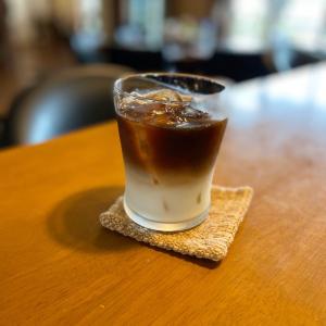 コーヒーの知られざる効果|実はダイエットにも効果的!押さえておきたい、飲むタイミングや注意点とは