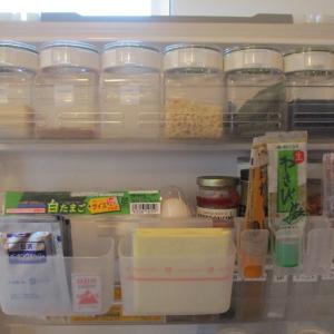 【保存版:冷蔵庫収納】見渡しやすい冷蔵庫に整えて時短&フードロスをなくそう!
