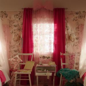 【目で楽しむおしゃれ映画】「こんなお部屋に住んでみたい!」素敵インテリア&ほっこり感動できる北欧映画3選