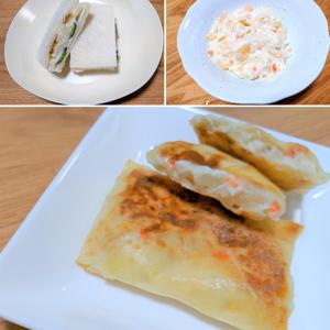 【業務スーパー】大量のポテトサラダのお総菜を食べきり!楽しめるアレンジレシピ3選
