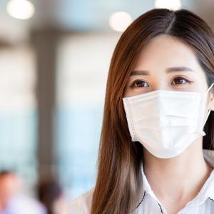 マスクの下の肌あれ対策|チェックリストであなたの「肌あれ危険度」をチェック
