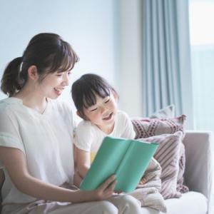 【大切な生理の話】子どもと話す初潮・月経について|産婦人科医推奨のある習慣とは