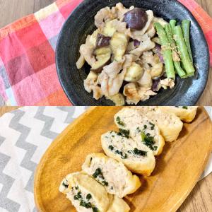 後片付けが面倒な日は、洗い物ほぼゼロで作れるおかずを。15分でできるお肉たっぷり満足レシピ