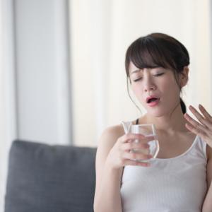 冷たい食事や飲み物・涼しい部屋……快適な生活が免疫を下げているかも!?免疫を上げる食事