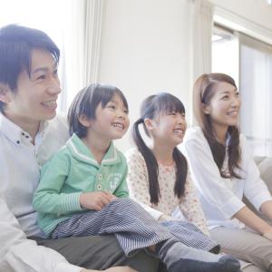 「帰りたくなる家庭」にする極意|居心地のいい家に共通するもの #家事シェアコンサルタントの視点