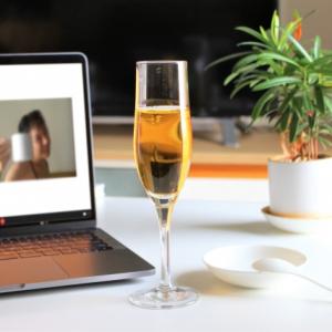 ビデオ通話の印象をアップ!「オンライン映え」に効果的なアイテムとは?ランキングでご紹介