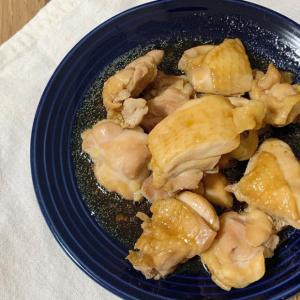 【電子レンジでがっつりおかず】「照り焼きチキン」も「豚バラの生姜焼き」もたった10分で作れる!