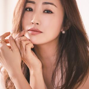 夏に受けた紫外線ダメージから【肌をリセット】人気美容家・神崎恵さんが警鐘!本格的な秋を迎える前に早急にケアを