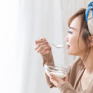 【免疫力アップ】でコロナに負けない体作り!調理いらずで手軽に食べられるおすすめ第1位は?