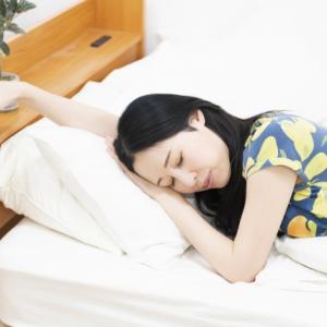 コロナ後に【睡眠の質】が下がったと感じる人は3割!「快眠習慣」で心も体もリセットしよう