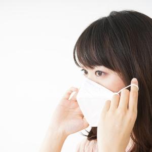 【美容皮膚科医が教える正しいスキンケア】マスクは?紫外線は?秋冬の肌トラブルのもとは間違った知識にあり!