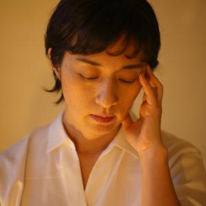 【知っておきたい閉経のホントのところ】眠れない、イライラする…更年期の症状かも?治療法や閉経との関係は?