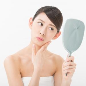 天然の保湿クリーム【美肌菌】は誰の肌にでも存在する!増やすためのヒント