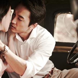 韓国のセクシーな恋愛映画3選|過激ラブシーン盛沢山で秋の夜長にドッキドキ!
