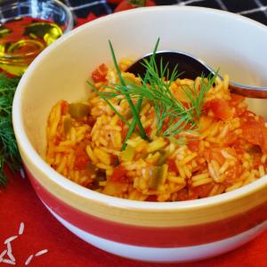 炊飯器で簡単にできる「炊き込みご飯」のアレンジレシピ|意外な組み合わせなのにこんなにおいしい!
