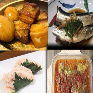 【手間な工程はカット】時短で簡単レシピ4選|思考を変化させれば手間料理もラクに