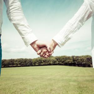 理想的な結婚生活を続けるにはどうしたらいいの? 世界350万部の大ベストセラーから読み解く、夫婦円満の法則!!