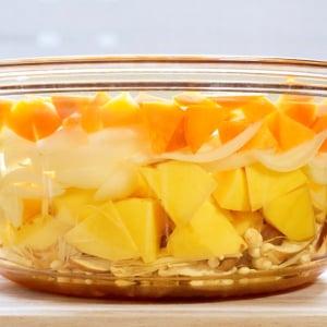 冷蔵庫にこれさえあればなんとかなる!じゃがいもを味わい尽くす作り置きレシピ