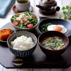 【五ツ星お米マイスターが教える】肉と魚では相性のよいお米が違う?品種による味の特徴もご紹介#新米を楽しむ