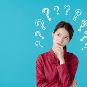 【娘を持つ親の疑問】子宮頸がんワクチンは、打ったほうがいいの? 産婦人科医の太田寛先生に質問!