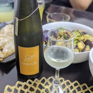 【日本酒唎酒師おすすめ】3ステップで作れる!日本酒に合う簡単手作りおつまみ|甘めなお酒編