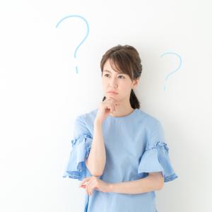 【乳腺専門医に聞く】乳がん予防に繋がる検診の受け方と生活習慣|乳がん検診は2年に1度で本当に大丈夫?