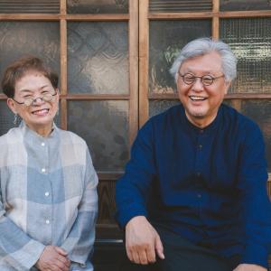 「別居」は互いを成長させる、信頼と自立のベストなチョイス|「なかよし別居のすすめ」松場登美さんインタビュー前編