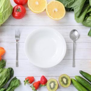 日本初【アスリートフードマイスター村山彩】が教える、痩せる・健康なカラダを維持するための食事とは?