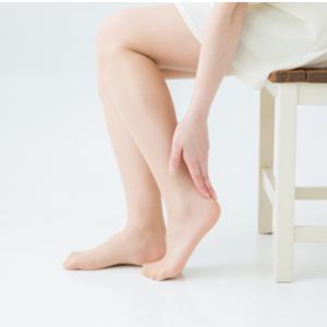 【薬剤師が解説】手足の冷え・むくみ・体重増加...原因は「膣冷え」の可能性が。今日からできる対策3つ
