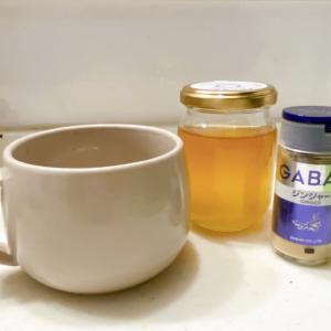 【「朝ショウガ」のススメ】すでに「寒くてつらい」方へ。食育アドバイザーが「朝にショウガ」をおすすめする理由