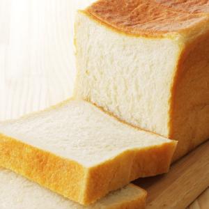 食パンはアレンジ次第でおいしさ無限!定番トーストからスイーツにもなる食パンアレンジ5選