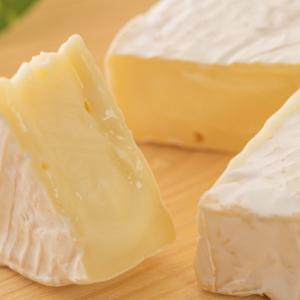 チーズx鍋の相性がバツグン!チーズを使った「激ウマアレンジ鍋」レシピ4選