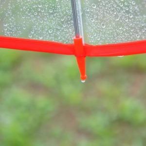 【天気を味方にする方法】雨の日こそできる家事・やっておくといい家事