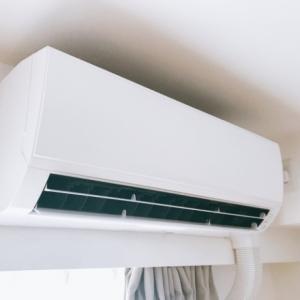 冬のエアコン代が高い人必見!電気代が安くなるエアコンの使い方|消費電力をカットのワザも#家電マメ知識1