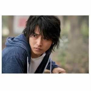 【Netflix】がアツい!2021年 おすすめ番組は、山崎賢人&土屋太鳳の共演作!
