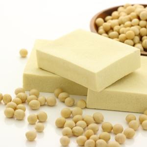 【ダイエットしたいなら要注目!】高野豆腐は牛肉と比べてタンパク質が4倍!おすすめアレンジレシピ3選