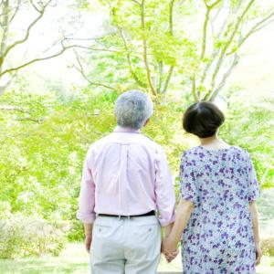 「結婚は人生の墓場」を感じる人と感じない人の唯一の違い#男性から見た夫のトリセツ
