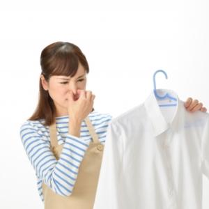 自分の臭い、気付いている?35歳頃から発生する【加齢臭】は毎日の生活習慣で抑えられる!