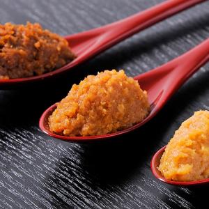 味噌󠄀は何味噌󠄀を使ってる?日本人なら知っておきたい【味噌󠄀の基本のキ】おすすめの保存法は?