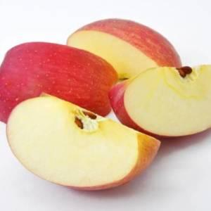 りんごがおいしく長持ちする保存方法知ってる?旬のりんごを味わいつくす方法