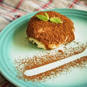 """【おもちスイーツ】お餅+チョコで生チョコに!?余りがちな食材を使った""""いくらでも食べたい""""デザートレシピ4選"""