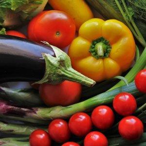 野菜不足が解消できる!毎日の食事の準備がラクになる、野菜の作り置きレシピ5選