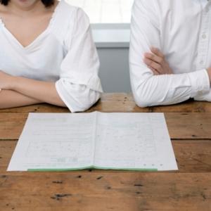離婚の原因でよく聞く「価値観の違い」は埋まらないのか #男性から見た夫のトリセツ