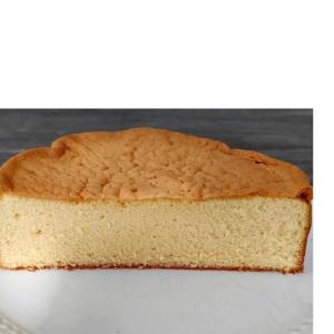 【元パティシエが教える】失敗しないスポンジケーキの作り方!しっとりキメの細かいスポンジを作る3つのコツ