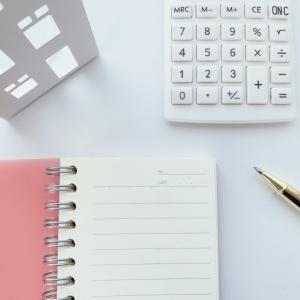 40代の平均貯蓄額はいくら?「貯金がほぼないことが不安です」家計の悩みにプロが分かりやすく回答します!