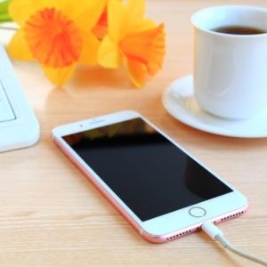 衝撃!スマホバッテリーの寿命は2年ほど!長持ちのコツは正しい充電方法にアリ#家電マメ知識6
