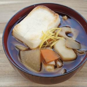 【年末年始の作り置き】お正月料理は賢く料理時間を短縮!冬根菜の重ね煮