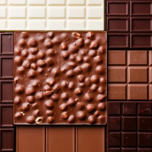 「幸福のチョコレート」カリスマバイヤーみりが語る「チョコレート愛」【連載#人生はチョコレート】