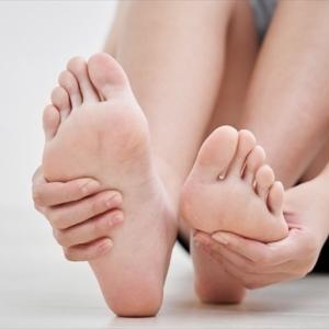 アラフォー世代のダイエットは「足裏から整える」が近道!
